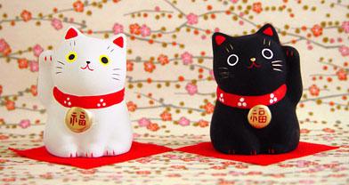 японские подарки